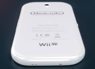Smartphone de Nintendo