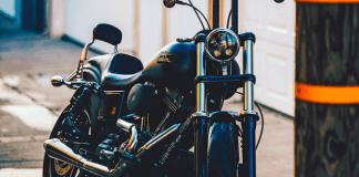 MAPFRE es la primera aseguradora que incluye en sus pólizas de motos esta tecnología en España