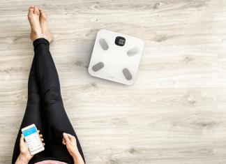 La gama Smart Home más amplia de Europa se refuerza con nuevos dispositivos inteligentes y estrena una novedosa línea de productos para la salud en el hogar
