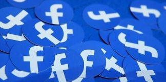 comprar Libra, la criptomoneda de Facebook