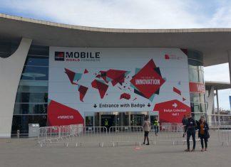 Estas empresas no participan en el Mobile World Congress MWC 2020 por el coronavirus