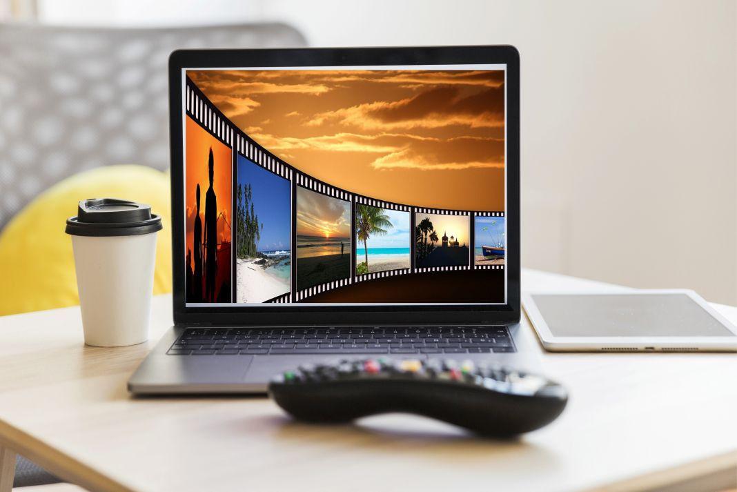 10 Webs Para Ver Películas Online Gratis Sin Descargar Giztab