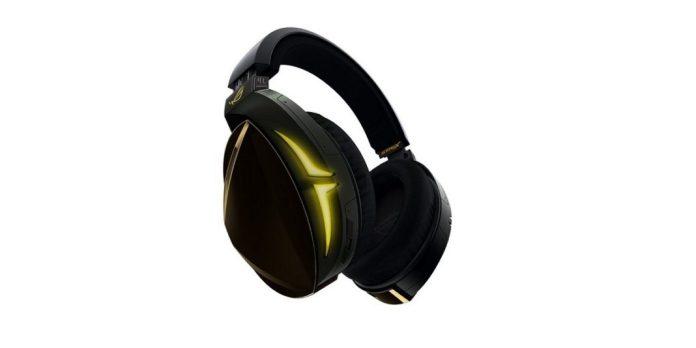 mejores auriculares Bluetooth de 2020