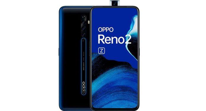 el mejor móvil por menos de 300 euros