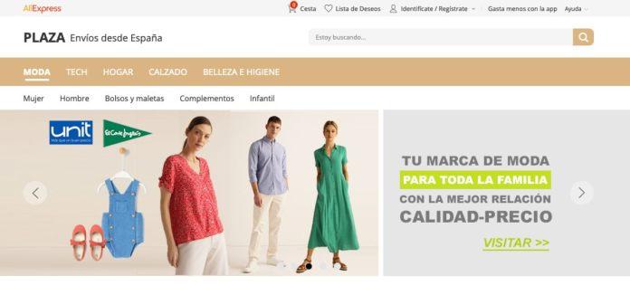 Aliexpresscomprar ropa barata en 2020