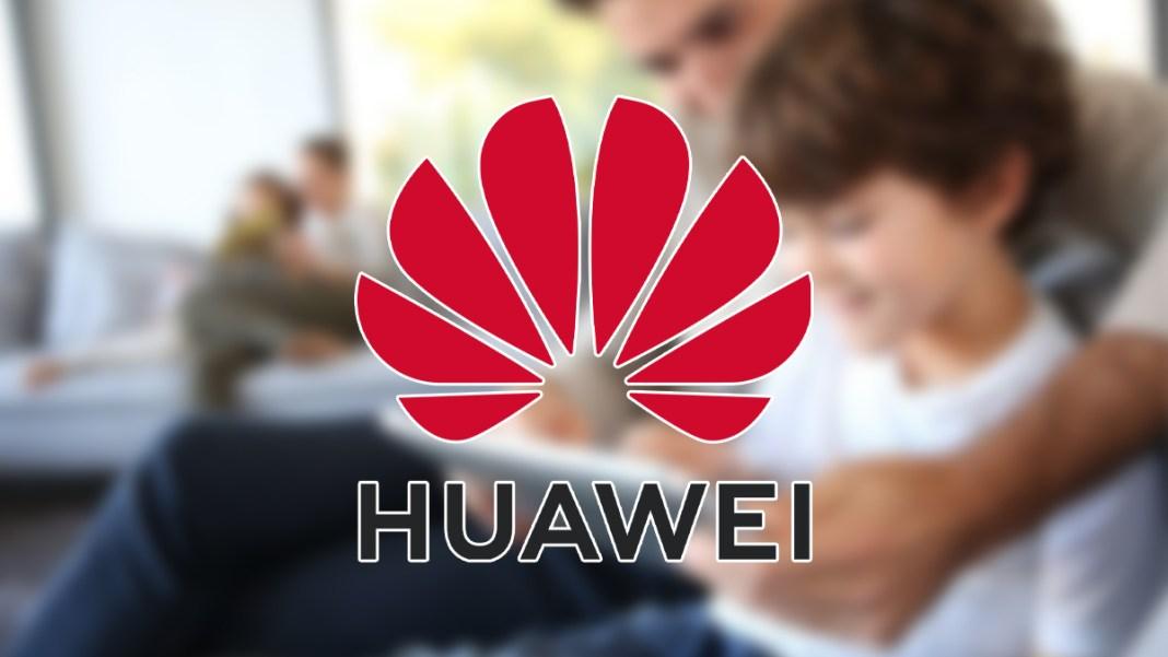 Ante la vuelta al cole debemos estar prepadados y que mejor manera que con una tablet de Huawei para nuestros hijos. Te ayudamos a decidir.