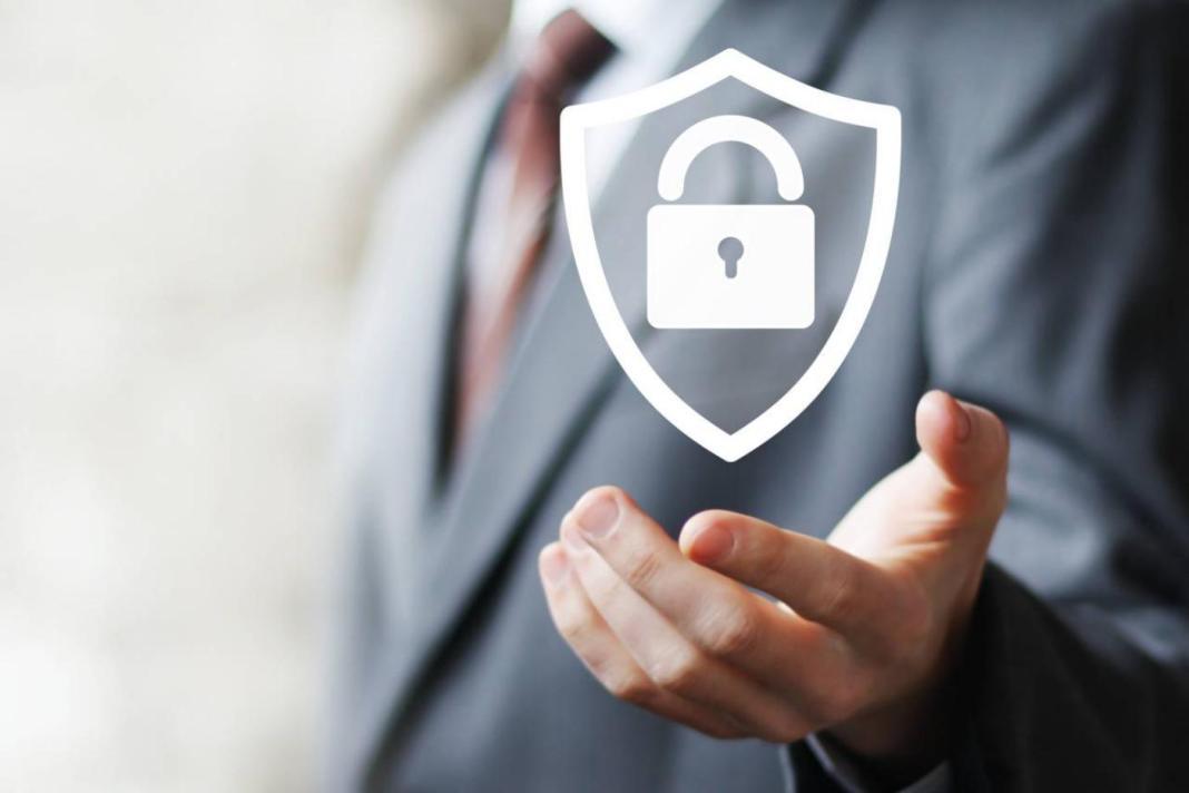 Expertos en Protección de Datos