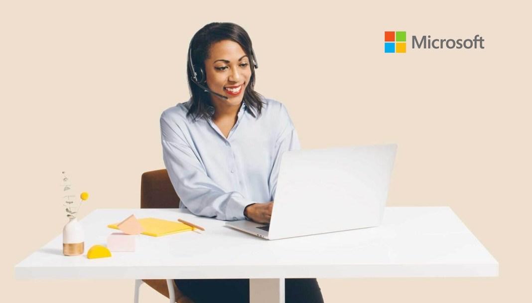 Estafa del soporte técnico de Microsoft