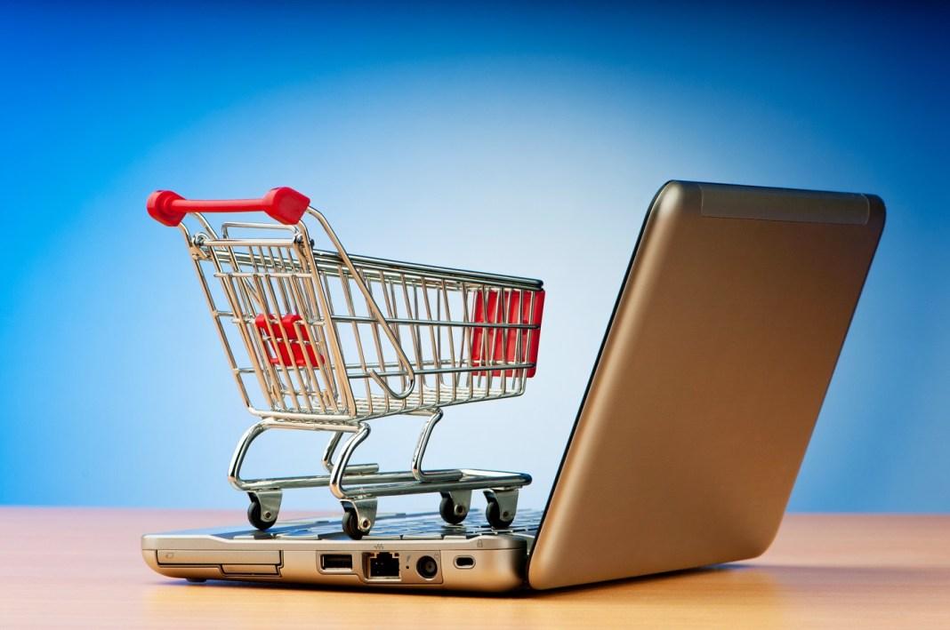Cosas raras para vender en Internet