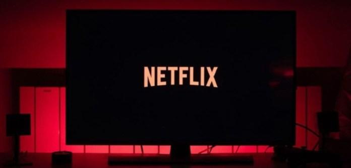 Invertir mi dinero en Netflix