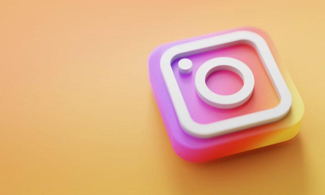Problemas en Instagram