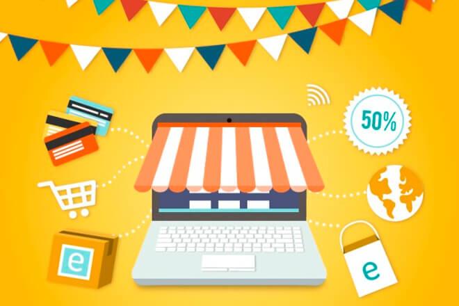 ¿Quieres hacer rentable tu eCommerce? ¡Apunta estas estrategias!