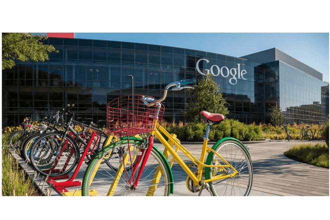 Silicon Valley destino para los amantes de la tecnología
