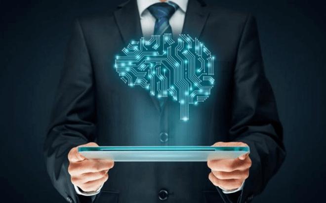 Atos lleva por primera vez la Inteligencia Artificial a la Banca Europea
