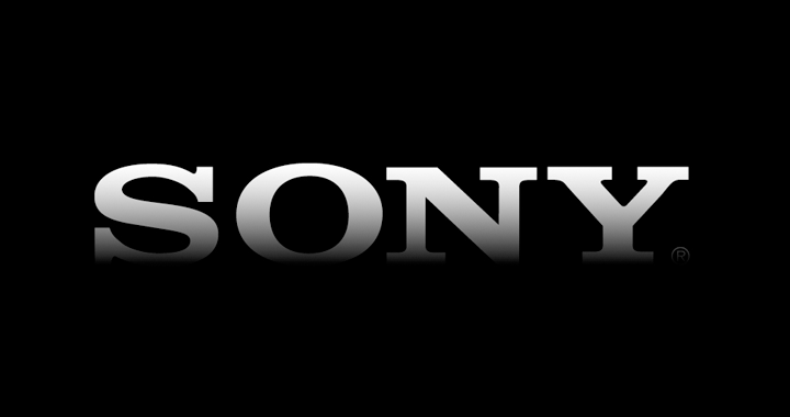 Sony Ultra, nuevo servicio de streaming en 4K