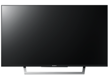 Sony KDL32WD750, Full HD con X-Reality Pro