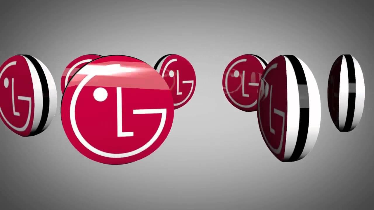 Televisores LG 2017, conoce los modelos de la nueva gama