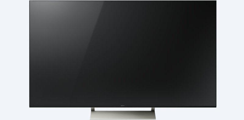 Sony KD-75XE9005, televisor gigante con HDR