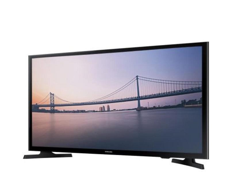 Samsung UE49J5200AWXXC, Smart TV y Wide Colour Enhancer