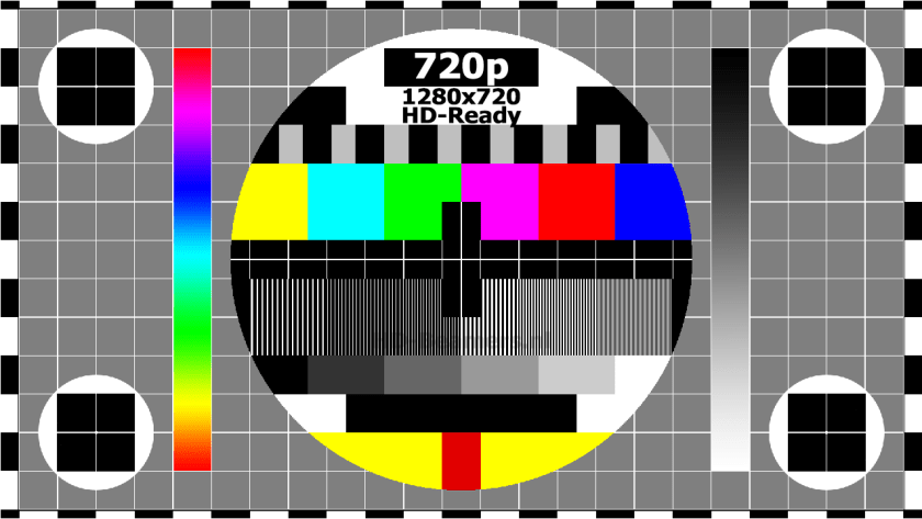 LG 24MT49VT-PZ