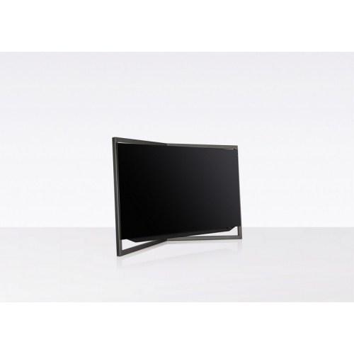 El televisor es versátil y original en cuanto a diseño