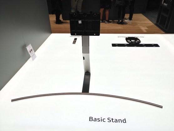 Samsung Basic Stand