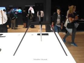 Samsung Studio