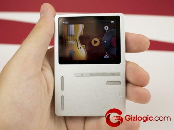 MP3 ONN X6