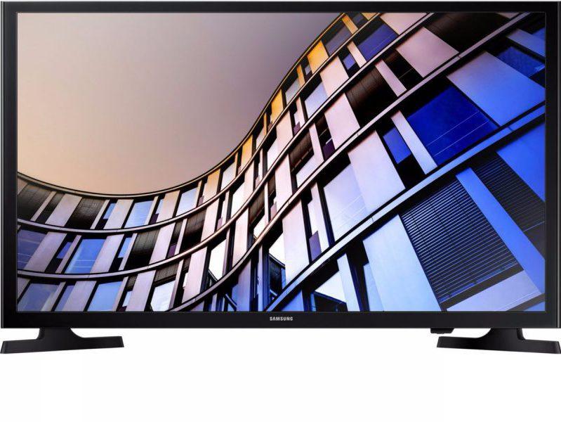 Samsung UE32M4005, un gama media-baja a un buen precio