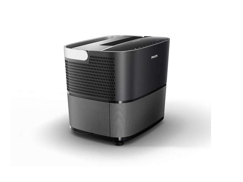 Philips Screeneo 2.0 HDP2510