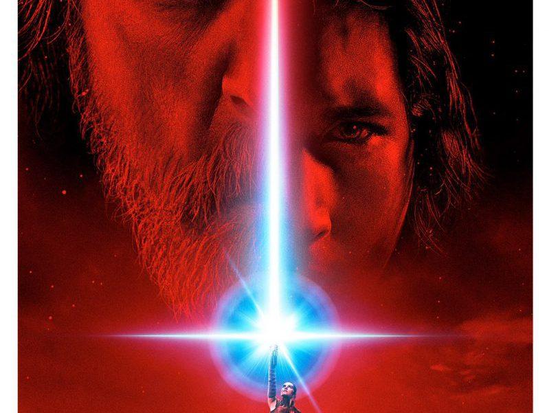 ¿Hasta cuándo podrán seguir exprimiendo Star Wars?