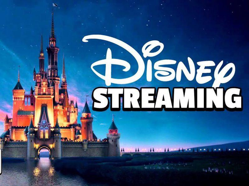 ¿Cuál será el precio de la TV en streaming de Disney?