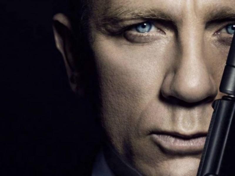 James Bond en 4K: títulos disponibles y precio en iTunes