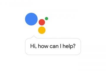 Google Assistant nos facilitará la vida ahora también desde el televisor