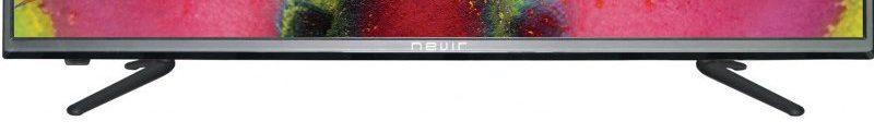 Nevir NVR 7603-49-4K-N