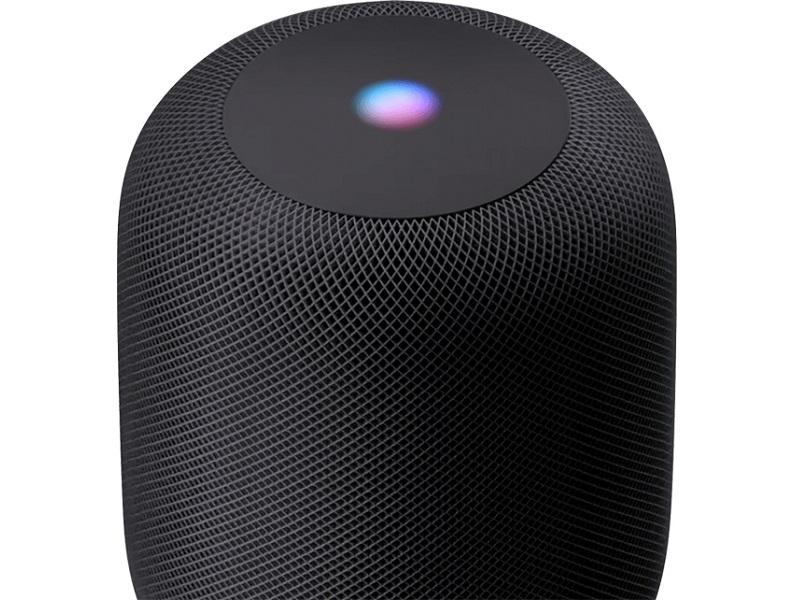 ¿De verdad quieres saber cuánto cuesta reparar el Apple HomePod?