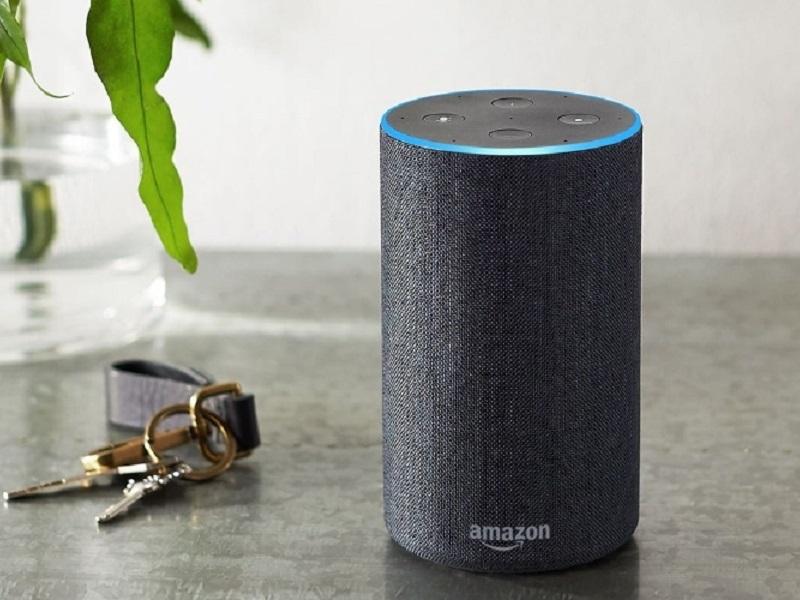 Amazon ya está trabajando para resolver el fallo de sus Amazon Echo