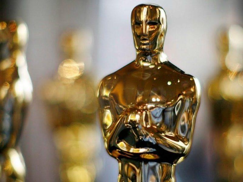 Oscars 2018, Nominaciones y ganadores. Parte 2