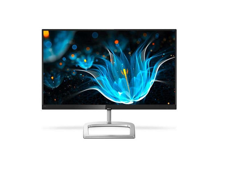Philips 276E9QJAB, monitor Full HD con Ultra Wide Color