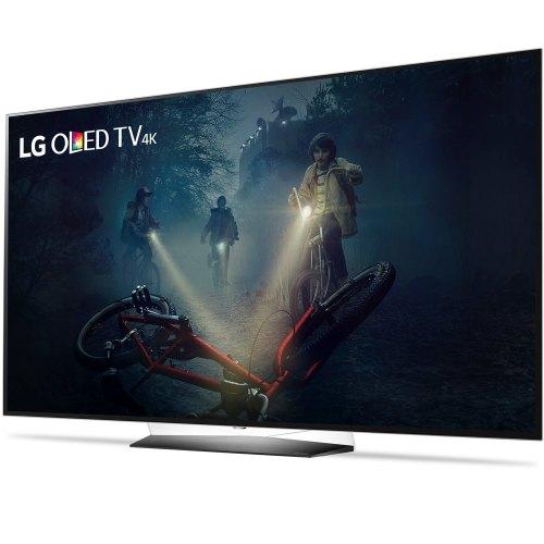 Sólo algunos modelos de LG servirán como soporte para ver contenido Dolby Atmos y Dolby Visión en Rakuten TV