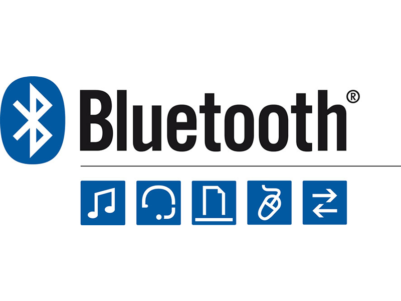 Emisores bluetooth de audio