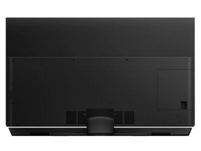 Panasonic TX-65FZ950E