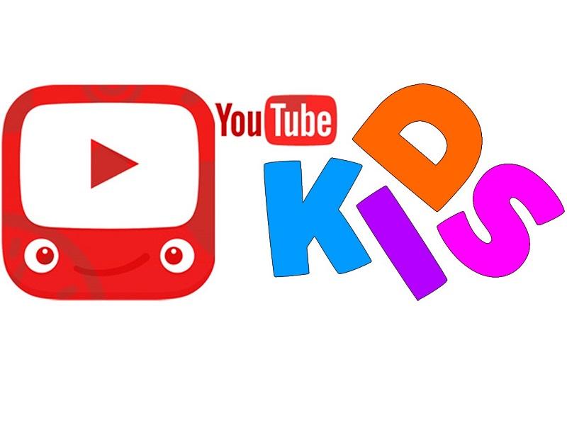 Youtube Kids lanza una nueva función muy útil para los padres