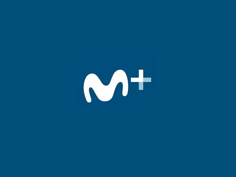 La interfaz de Movistar+ se ha renovado y estas son sus novedades