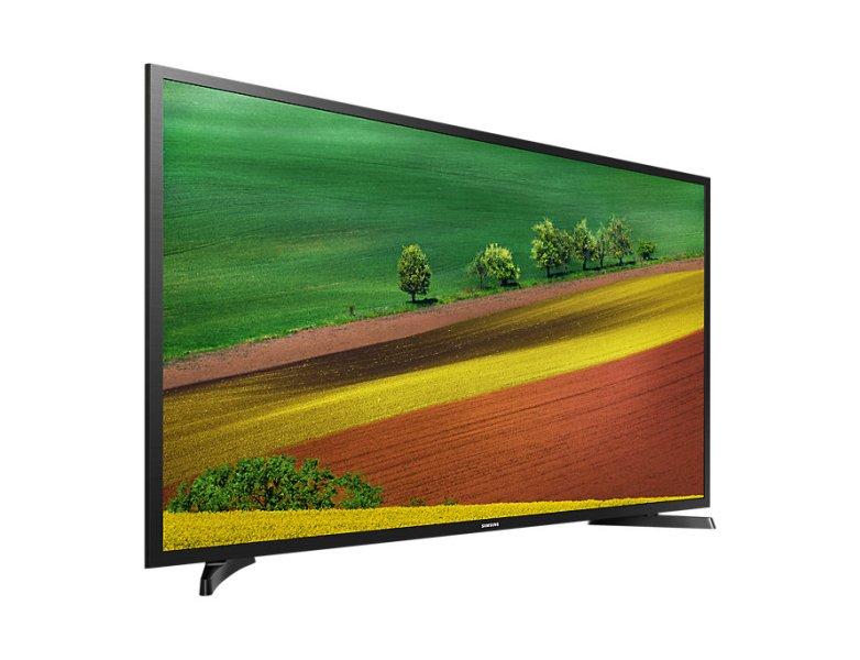 Este es el Samsung UE32N4005