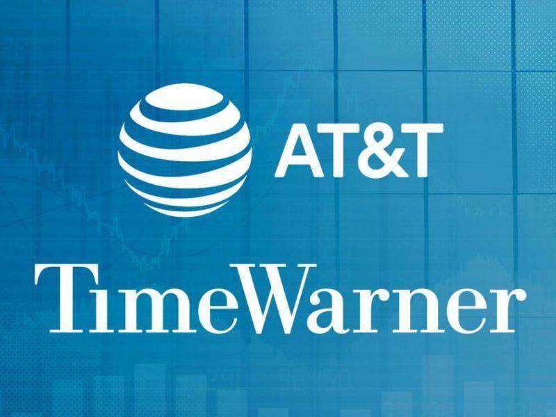 Para el 2019 tendremos una nueva plataforma de contenido en streaming de WarnerMedia