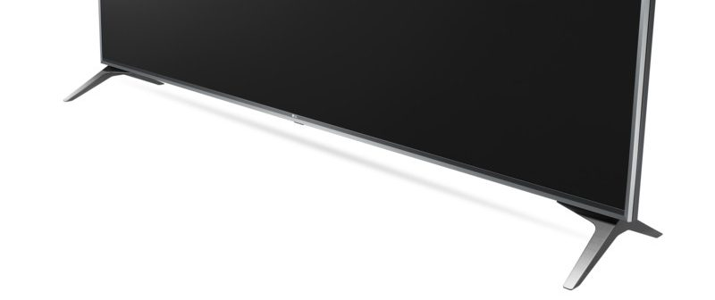 LG 49SK7900PLA