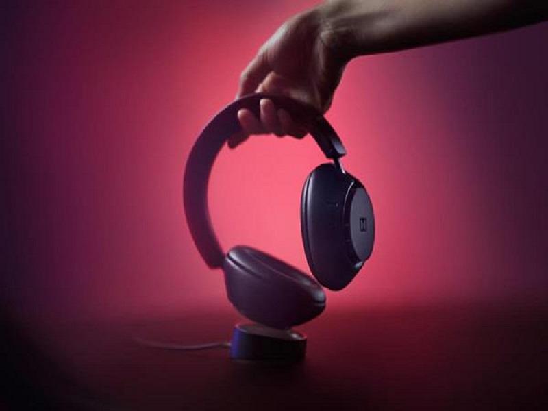Dolby Dimension, auriculares inalámbricos para ver la tele