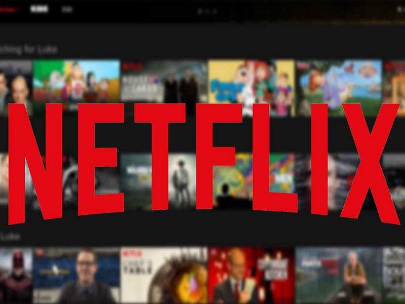 Las próximas series infantiles de Netflix serán de producción original