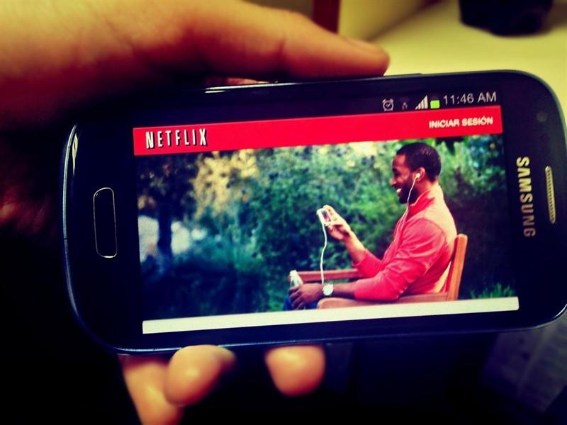 ¿Buscas una suscripción de Netflix más barata?